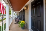 1074 Old Trail Dr-mls-42