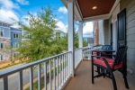 1074 Old Trail Dr-mls-56