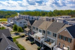 1074 Old Trail Dr-mls-61