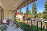 12504 NE 117th Pl, #C-2,  Kirkland, WA