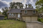 16315 W 124th St,  Olathe, KS 66062