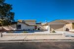 3549 Spencer,  Las Vegas, NV 89169