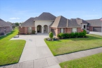 7213 Marshall Bond Drive,  Zachary, LA 70791