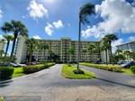 3150 N Palm Aire Dr #107,  Pompano Beach, FL 33069