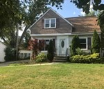 17801 Dalewood Ave,  Maple Heights, OH 44137