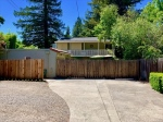 857 2nd St East,  Sonoma, CA 95476