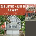358-360 Undercliff Avenue,  Edgewater, NJ 0764