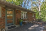 52 Griffing Circle,  Asheville, NC 28804