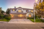 39943 Pampas St,  Palmdale CA, CA 93551
