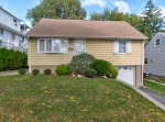 441 LaSalle Ave,  Hasbrouck Heights, NJ 07604