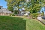 backyard 2-2