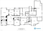5 The Crossing Floor Plan
