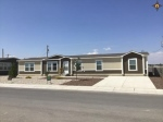 4215 Willow ,  Carlsbad, NM 88220