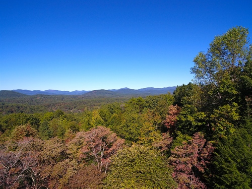 Lot 7, Logans Ridge Road,  Cleveland, GA 30528