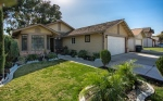 2636 River Creek,  Modesto, CA 95351