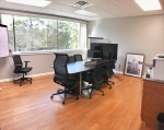large officeconference room