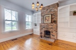 208 N 29th St,  Richmond, VA 23223