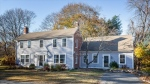 21 Richards Road,  Southborough, MA 01772