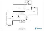 64 Beachmont Terrace Floor Plan