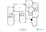 64 Beachmont Terrace Floor Plan