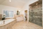 Master Spa Bath