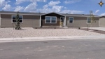 918 Butternut ,  Carlsbad, NM 88220