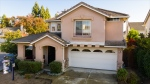 900 pepys Way,  Fremont, CA 94536