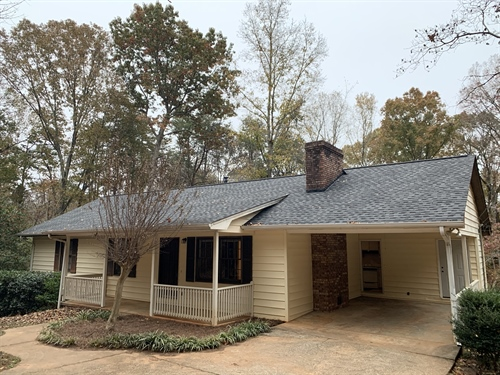 3818 Cochran Road,  Gainesville, GA 30506