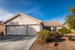 5117 Pebble Rim,  North Las Vegas, NV 89081