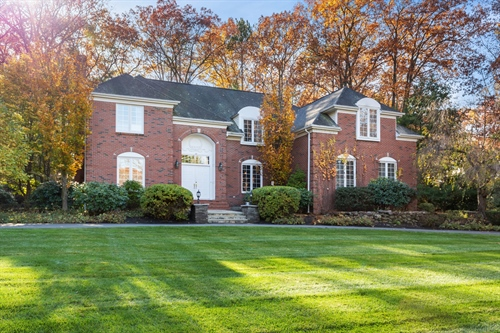 59 Presidential Drive,  Southborough, MA 01772