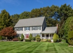 29 Constitution Drive ,  Southborough, MA 01772