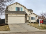 1406 Pinewood Court,  Longmont, CO 80504-2204