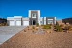 8050 West Ford,  Las Vegas, NV 89113