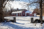 67 Deerfoot Road,  Southborough, MA 01772