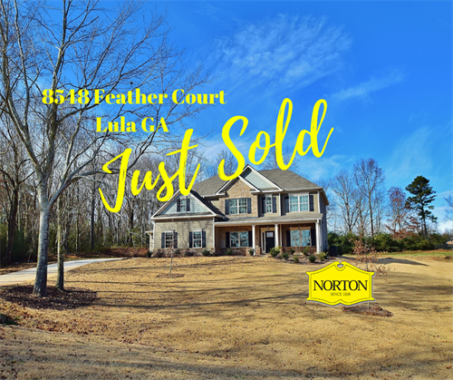 8548 Feather Court,  Lula, GA 30554