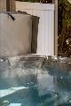 Grand Hot Tub