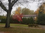 3016 East Belvoir Oval,  Shaker Heights, OH 44122