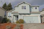 3211 Boron Avenue,  Santa Rosa, CA 95407