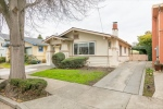 2609 Mathews Street,  Berkeley, CA 94702