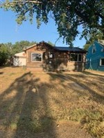 316 2nd ST NE,  Rudyard, MT 59540