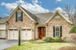 1448 Gate Post Lane,  Charlottesville, VA 22901