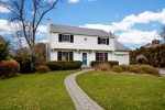 31 McKinley Avenue,  West Caldwell, NJ 07006