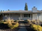 7130 Oak Leaf Drive,  Santa Rosa, CA 95409