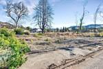 4579 Lambert Drive,  Santa Rosa, CA 95403