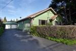 213 Earle Street,  Santa Rosa, CA 95407