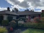 6832 Fairfield Drive,  Santa Rosa, CA 95409