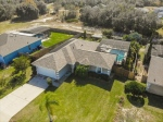 404 Orlando Lane,  Kissimmee, FL 34759