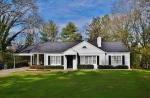 516 Stillwood Drive,  Gainesville, GA 30501