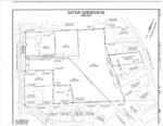 Lot 5 East Main Street,  Alexandria, KY 41001