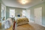 Terrace level bedroom 2